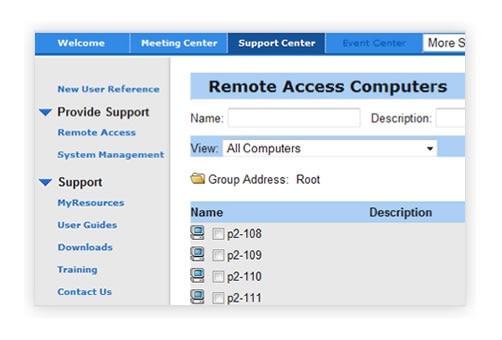 Cisco network admission control implementation resume